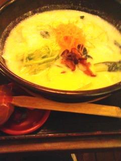豆乳ラーメン.jpg