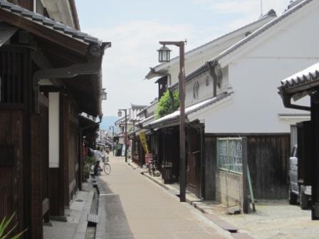 今井町1.JPG